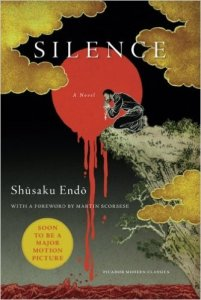 silence-by-endo